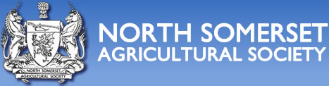 North Somerset Agricultural Society