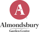 Almondsbury Garden Centre Coated Logo 2015