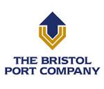 BristolPort