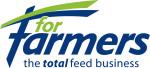 ForFarmers+logo