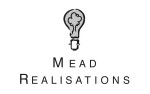 Mead Realisations Logo