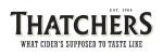 Thatchers_Lockup