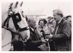 horse award