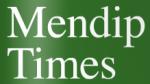mendip times