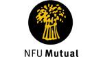 nfu_mutual