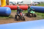 2012 North Somerset Show GoCart