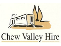 Chew Valley Hire