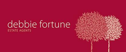 Debbie Fortune