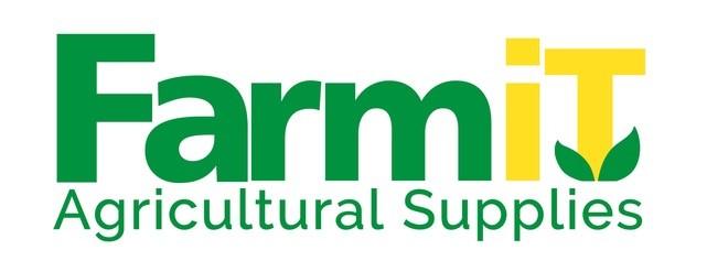 FARMIT
