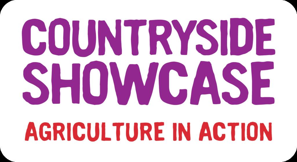 Countryside Showcase